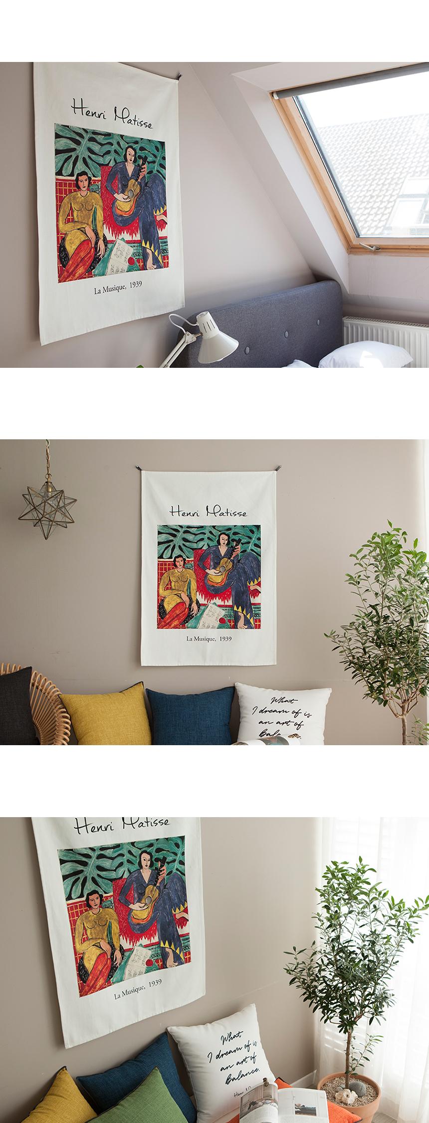 뮤직 패브릭포스터 70x100cm21,000원-마리하우스인테리어, 액자/홈갤러리, 홈갤러리, 패브릭포스터바보사랑뮤직 패브릭포스터 70x100cm21,000원-마리하우스인테리어, 액자/홈갤러리, 홈갤러리, 패브릭포스터바보사랑